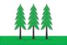 Flag of Elnya (Smolensk oblast).png