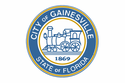 Gainesville – Bandiera