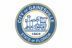 Flag of Gainesville, Florida.png