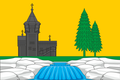 Flag of Kondopozhsky District.png