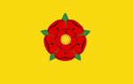 Flag of Lancashire.png