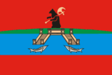 Flag of Rybinsk.png