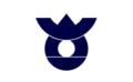 Flag of Tatsuta Aichi.png