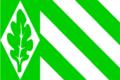 Flag of Vriezenveen.png