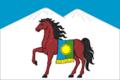 Flag of Zolsky rayon (Kabardino-Balkaria).png