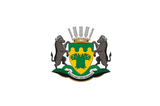 Flag of the Limpopo Province.png