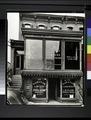 Flam and Flam, 165 East 121st Street, Manhattan (NYPL b13668355-482759).tiff