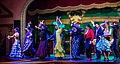 Flamenco en el Palacio Andaluz, Sevilla, España, 2015-12-06, DD 23.JPG