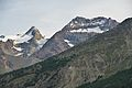 Fletschhorn & Lagginhorn from Saas Fee.JPG