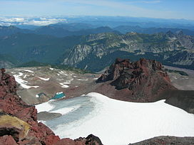 Flett Glacier with Echo Rock.JPG