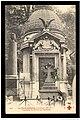 Fleury - Le Père Lachaise historique - 146 - Valachie.jpg