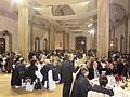 Flickr - Convergència Democràtica de Catalunya - Sopar de Nadal Federació CDC Lleida.jpg