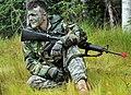 Flickr - DVIDSHUB - 95th Chemical Company battle drills (Image 12 of 14).jpg
