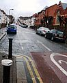 Flickr - Duncan~ - Allison Road.jpg