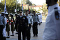 Flickr - Israel Defense Forces - Chief of Defense Staff of Italy in Israel, Dec 2010.jpg