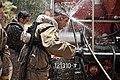 Flickr - Israel Defense Forces - Cooling Off.jpg