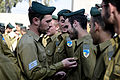 Flickr - Israel Defense Forces - Field Intelligence Corps Recruits' Graduation Ceremony.jpg
