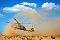 Flickr - Israel Defense Forces - Field Landing.jpg