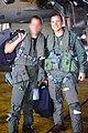 Flickr - Israel Defense Forces - Landing and Take-Off Exercise.jpg