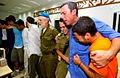 Flickr - Israel Defense Forces - The Evacuation of Atzmona (1).jpg