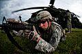 Flickr - The U.S. Army - Air assault training (5).jpg