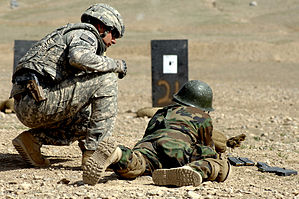 Flickr - The U.S. Army - Kabul Military Training Center.jpg