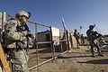 Flickr - The U.S. Army - www.Army.mil (25).jpg