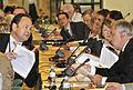 Flickr - europeanpeoplesparty - EPP Congress Warsaw (762).jpg