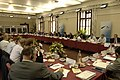 Flickr - europeanpeoplesparty - EPP Summit 21 June 2007 (9).jpg