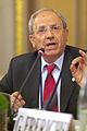 Flickr - europeanpeoplesparty - EPP debates on EU Constitution - Paris 8-9 March 2005 (16).jpg