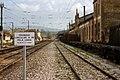 Flickr - nmorao - Estação da Pampilhosa, 2009.01.24 (3).jpg
