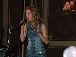 Flickr - proteusbcn - Eurovision Song Contes 2004 - Istambul (12).jpg