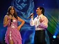 Flickr - proteusbcn - Eurovision Song Contes 2004 - Istambul (27).jpg