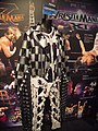 Flickr - simononly - WWE Fan Axxess - Classic Memorabilia-Ring Gear (26).jpg