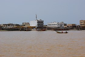 Flickr - stringer bel - St Louis, Senegal.jpg