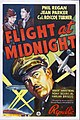 Flight at Midnight poster.jpg