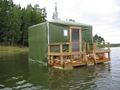 Floating sauna.jpg