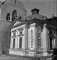 Floda kyrka - KMB - 16000200094266.jpg