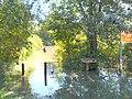 Flooding at Wallkill River National Wildlife Refuge (6106019771).jpg