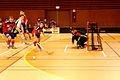 Floorball 19 01 2014 014.JPG