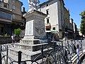 Florac (Lozère) 5875.JPG