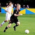 Florian Kainz (SK Sturm Graz) - Österreich U19 (03).jpg