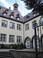 Florinspfaffengasse 14, Koblenz.JPG