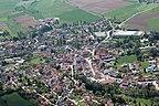 Weiden in der Oberpfalz - Niemcy