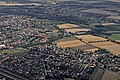 Flug -Nordholz-Hammelburg 2015 by-RaBoe 0232 - Weyhe.jpg
