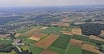 Flug -Nordholz-Hammelburg 2015 by-RaBoe 0263 - Neubruchhausen.jpg