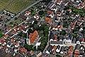 Flug -Nordholz-Hammelburg 2015 by-RaBoe 0663 - Brakel.jpg