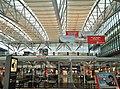 Flughafen Hamburg (HAM) - panoramio (1).jpg
