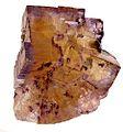 Fluorite-Chalcopyrite-41094.jpg