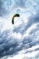 Flyin High (6014770083).jpg
